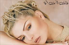 Макияж. Make-up 7f0ab3e374cb