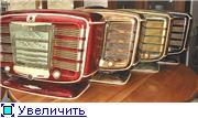 Радиоприемник Звезда-54. 0f89c1df80f2t