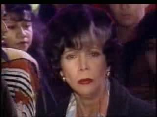 Вдова Бланко / La viuda de Blanco - Страница 2 5e3014a6bafc