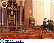 Україна - Ненька наша! Ec1660554818t