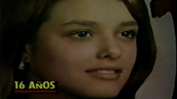 Лусия Мендес/Lucia Mendez  - Страница 18 4bc13e0121b7