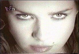 Наталия Орейро/Natalia Oreiro - Страница 2 037d15020c8e