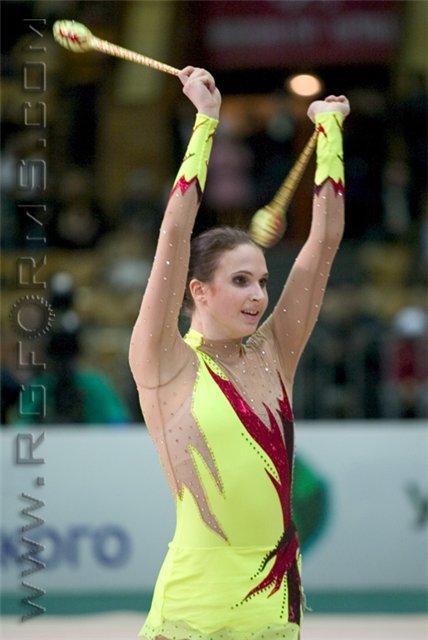 Irina Kikas 24fc503f45a3