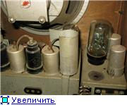 Радиоприемник Москвич. Ae905d27b5e5t