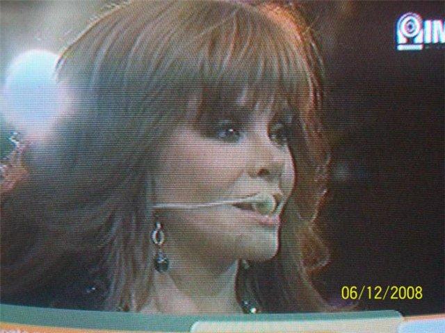 Лусия Мендес/Lucia Mendez 2 - Страница 18 1966091e9906