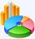 <div align=right><FONT size=4>منتدى الاشعارات و التصويتات و الشروحات الخاصة بالمنتدى</FONT> </div>