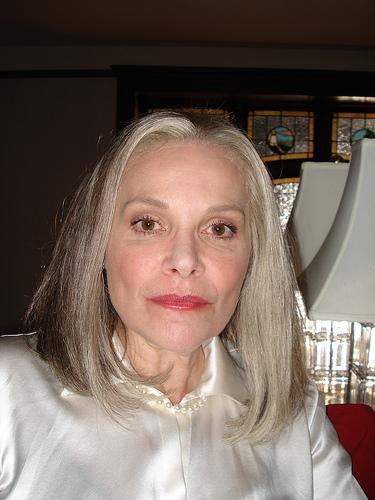 Хелен Шэйвер (Helen Shaver) Faae9ca0686d