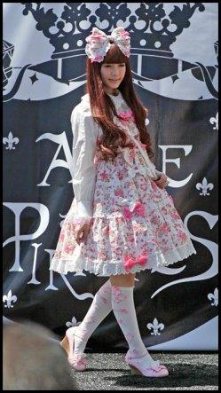 Японская мода ^^ 33f0eff416b4