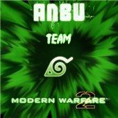 [ANBU] Team - Главная Портал 37d30525546a