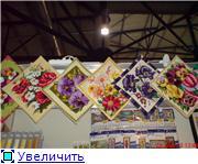Выставка рукоделия в Киеве, март 2010 A966c697dc4bt