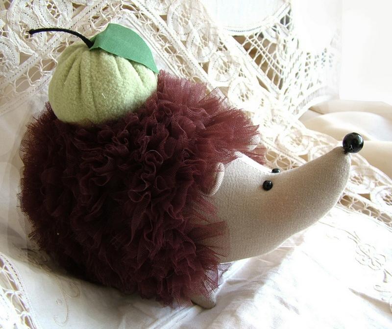 Коллекционные куклы Оксаны Ярмольник.Ручная работа, натуральные материалы. 8a9d26af830c