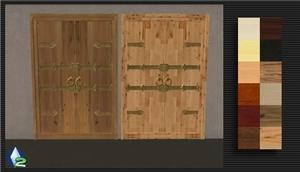 Строительство (окна, двери, обои, полы, крыши) - Страница 2 B42dda499f58