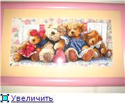 Наши работы. gulya10 - Страница 2 4deea66a4382t
