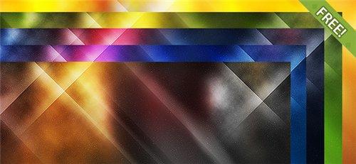 Сверкающие текстуры (Glitter textures) 209ff1fe359a