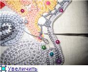 МК край изделия от Алиски 7c4525b26c19t