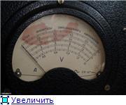 """Вольтметры серии """"ВК"""". 9dddf5f35cbct"""