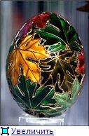 Идеи Декора яиц к Пасхе 9a37f2bbfb35t