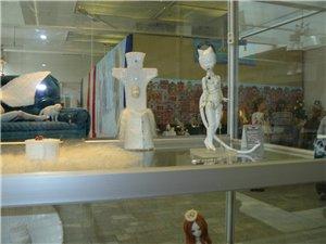 Время кукол № 6 Международная выставка авторских кукол и мишек Тедди в Санкт-Петербурге - Страница 2 31d5044fca69t