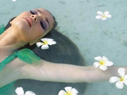 Наталия Орейро/Natalia Oreiro 8ca14d2d8ec8