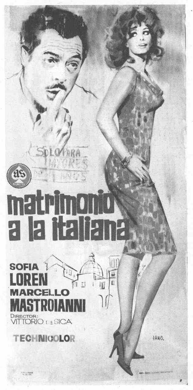 Софи Лорен/Sophia Loren - Страница 2 C18f8347fd12