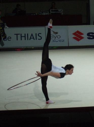 Irina Kikas 18fb6e7790bd