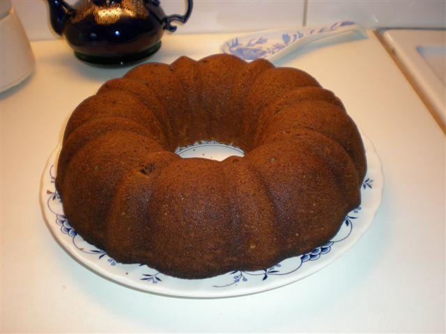 Торты и пирожные 242afb7853ba
