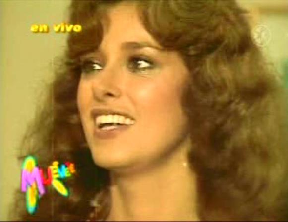 Лусия Мендес/Lucia Mendez 2 9f4cc2949f86