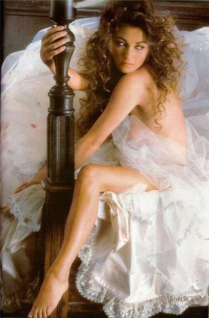 Джейн Сеймур/Jane Seymour B1d98b17de85