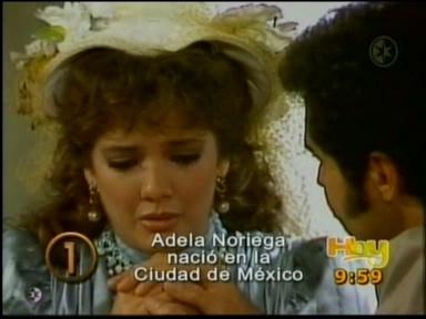 Адела Норьега /Adela Noriega - Страница 5 A57332529462