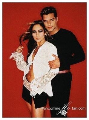 Дженнифер Лопес/Jennifer Lopez - Страница 2 61e07d981621