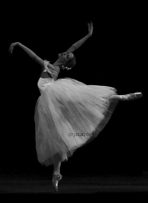 Alina Somova - Page 3 0ea7cb777a15