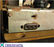 Приемники и радиолы музея 2da8ea9a3633t