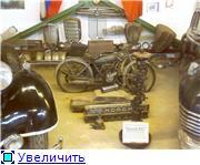 АвтоМотоМузей Ломаковского 9e8c5b55c9cdt