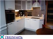 Посоветуйте фирму сделать кухню на заказ. Дизайн кухни. - Страница 4 2b0fd861a190t
