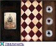 Картинки с игральными элементами 6adfcdb559dct