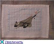 Процесс Зеленая деревенька от Olyunya - Страница 2 Fbb5bc550f65t