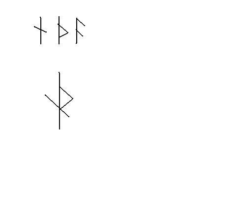 Рунная вязь-Табу D02cccc9a4cd