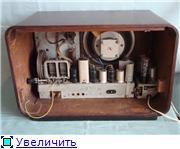 Радиоприемник Москвич. 5b03055d772at