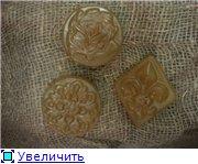 Мыло с травами - Страница 5 9a5d10fad012t