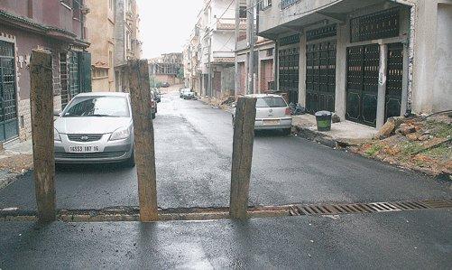 صور مضحكة من الجزائر العميقة A8cdb030bbeb