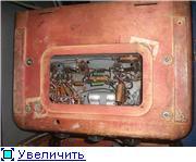 """Радиоприемники серии """"Рекорд"""". 5a908924b753t"""