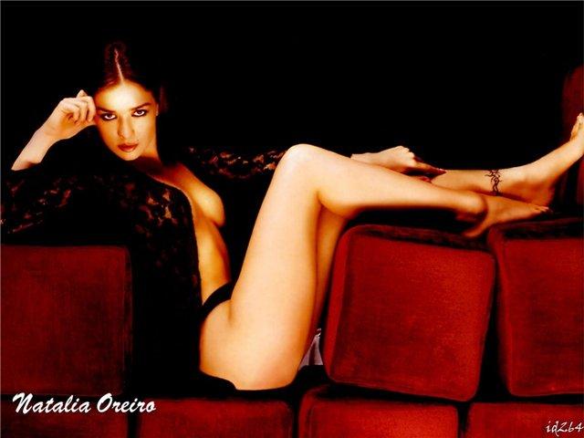 Наталия Орейро/Natalia Oreiro 1bfe3e34fd43