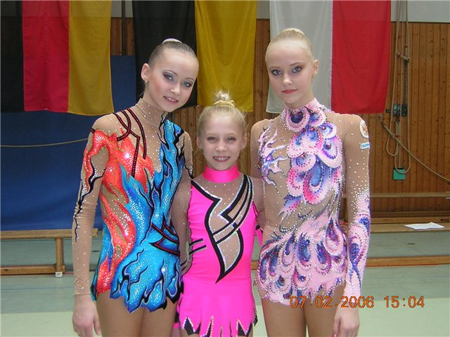 Shmiden 2008! 1358eed86d81