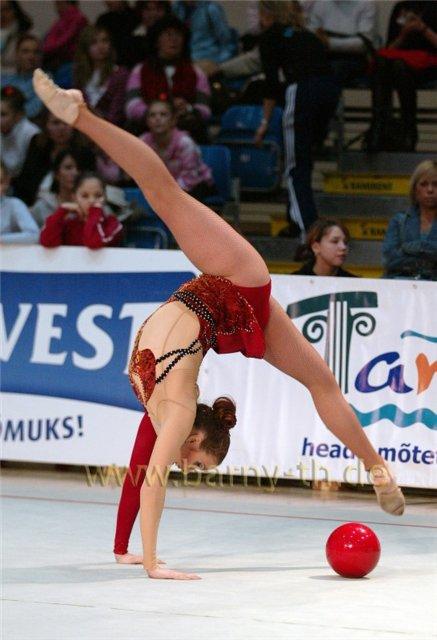 Irina Kikas 81e3861e0dc6