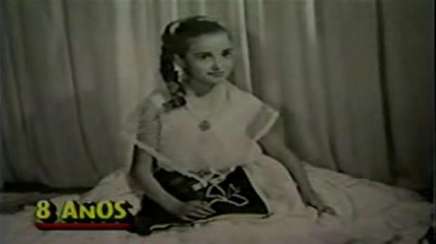 Лусия Мендес/Lucia Mendez  - Страница 18 70428738f1a2