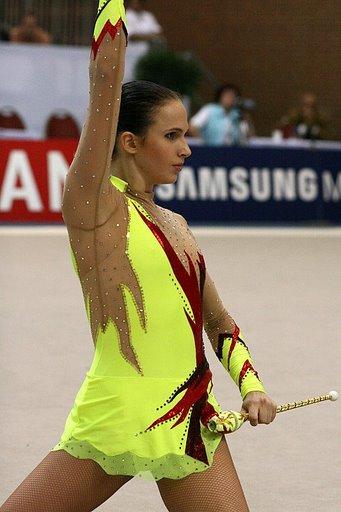 Irina Kikas 1ea2909ec34f