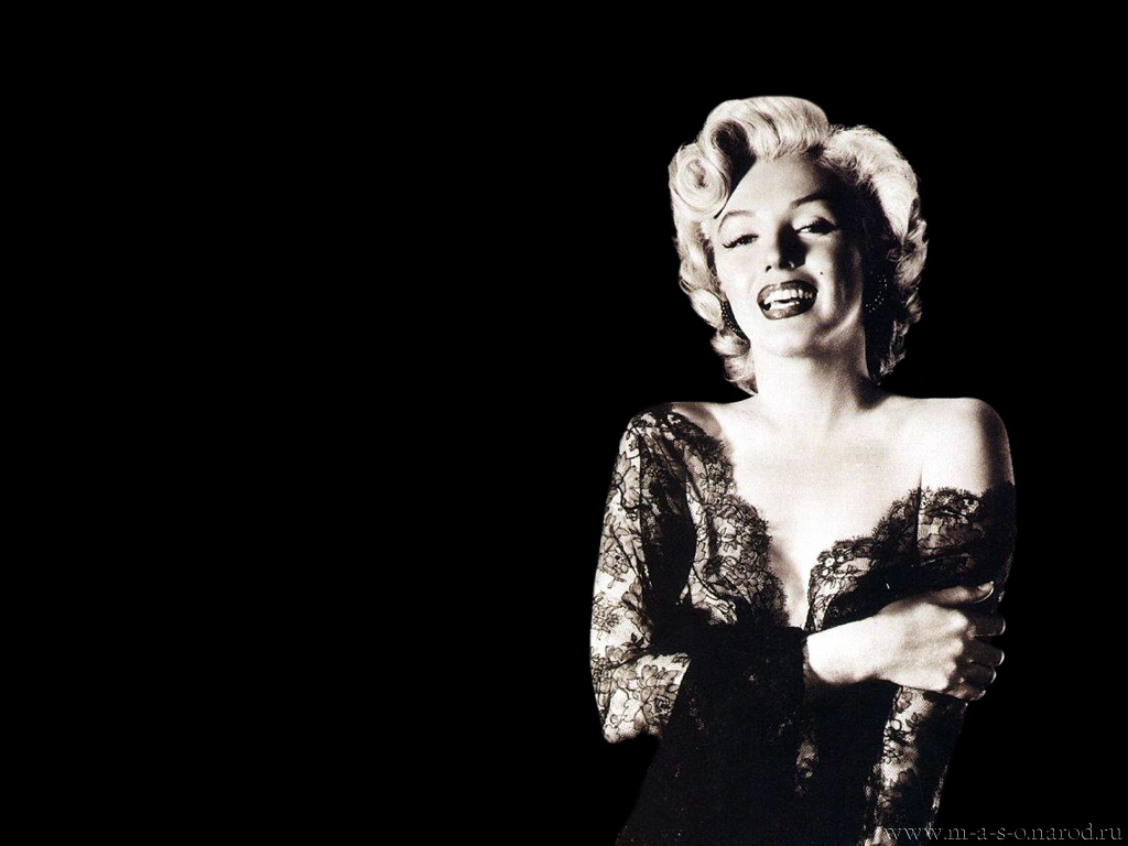 Мерилин Монро/Marilyn Monroe Fa7921e2e7d4