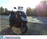 Наши МОТО_ФОТО и ВИДЕО 5326c5ab1f02t