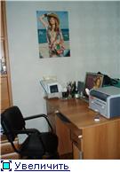 Наши столы 7dbd64761ba3t