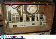 Радиоприемник Москвич. 04d47df47875t